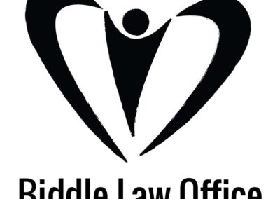 Biddle Custom