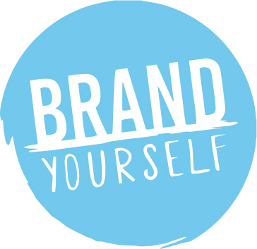Brand Yourself WV