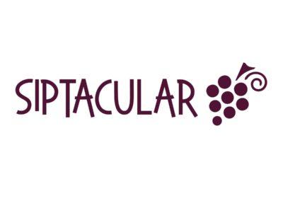 Siptacular Logo